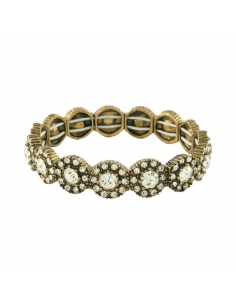 Parisian Lights Bracelet