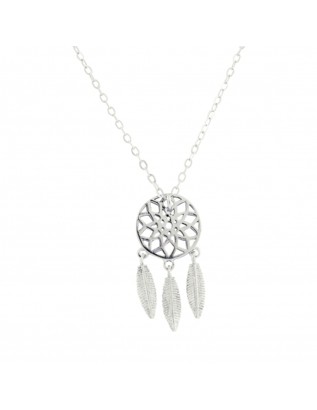 Dream Catcher Ketting