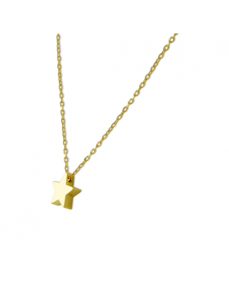Ster Ketting