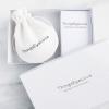 Jewellery Gift Packaging