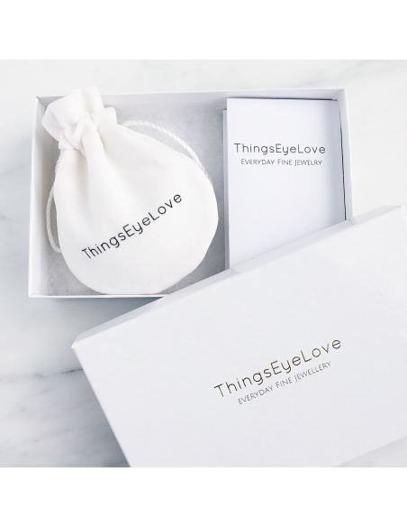 Jewellery Gift Packaging