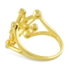 Constellation Ring - gold
