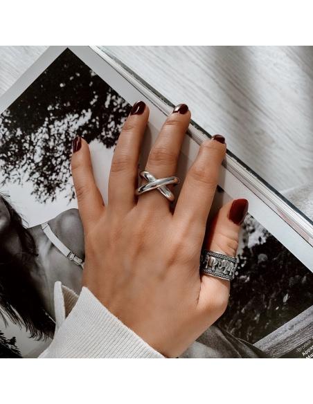 Olifant Ring