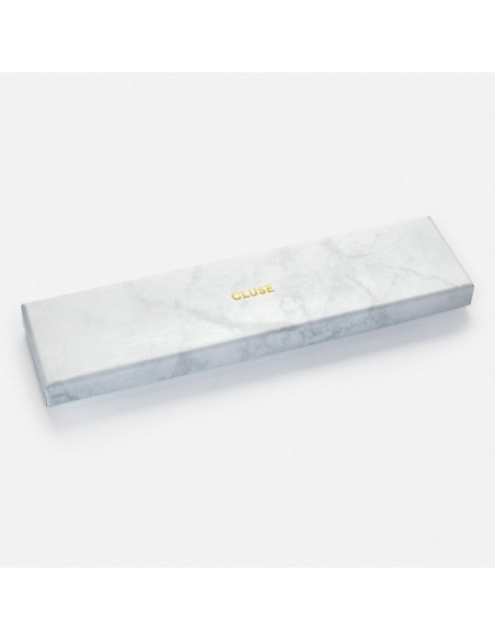 CLUSE Watch La Roche Marble Case