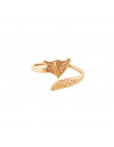 Vosje Ring