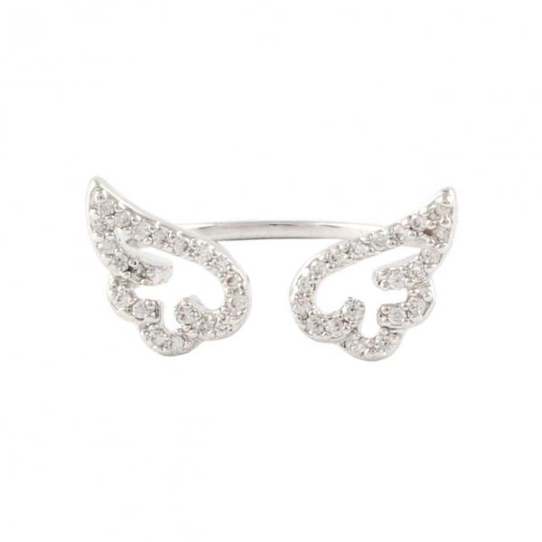 Vleugeltjes Ring